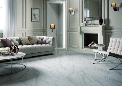 Artistica-Due-Marmi-Royal-White-24x24