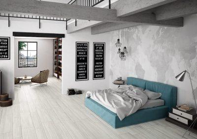 Cisa-Atelier-Bianco-8x48