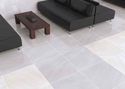 Roca-Stratos-Atmosphere-Commercial-Floor