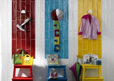 Tonalite-Joyful-Colori-Wall-Tile