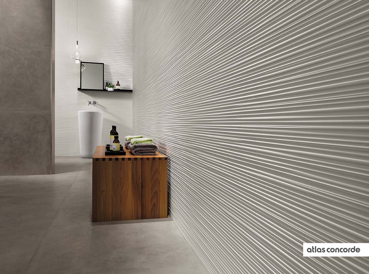 All tile products nassau tile atlas concorde 3d wall 1 dailygadgetfo Choice Image