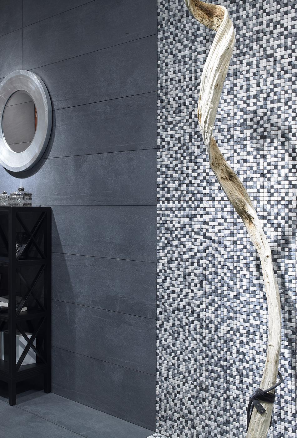 All Tile Products | Nassau Tile