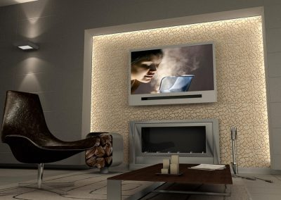 Roca-Rockart-Juliano-Beige-Living-Room-Main-Accent-1