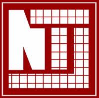 75-01 NT Logo 1975-2015