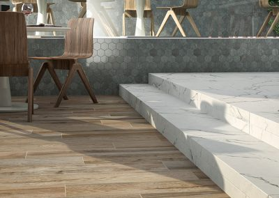 Novabell-Imperial-Marble-Look-with-My-Space-Wood-Look