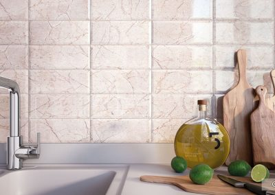Roca-Crema-Marfil-Subway-Backsplash-2