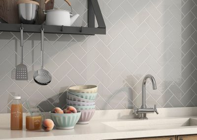 Roca-Tender-Gray-Herringbone-1