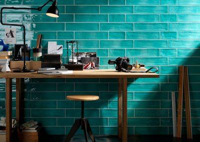Tonalite-Joyful-Turquoise